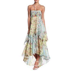 Yumi Kim Dress (worn once)